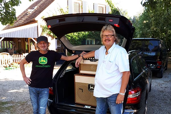 Hans en Jan Wilm Tolkamp-600x400